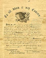 yellowing-antique-document