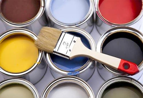 paint-containing-volatile-organic-compounds