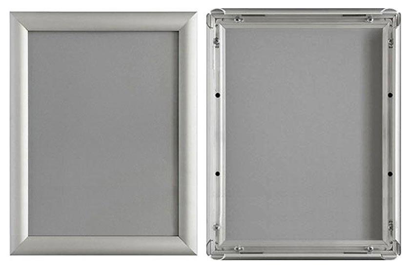 A3-silver-aluminium-snap-frame-large