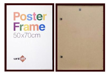 50x70cms-black-wood-box-poster-frame-with-clear-glass-large