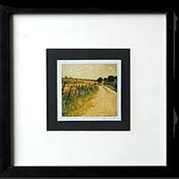 small-oil-painting-framed-with-triple-window-mount