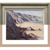 framed-oil-painting-before-and-after-re-framing