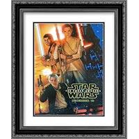 framed-movie-poster.jpg