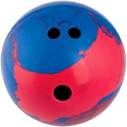 bowling-ball-suitable-for-clear-acrylic-display-case