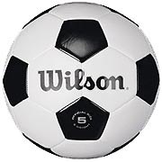 clear-acrylic-display-case-for-a-soccer-ball