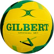 clear-acrylic-display-case-for-netball-ball