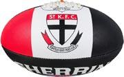 clear-acrylic-display-case-for-st-kilda-football