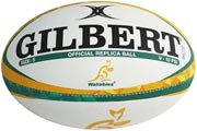 rugby-ball-suitable-for-clear-acrylic-display-casel