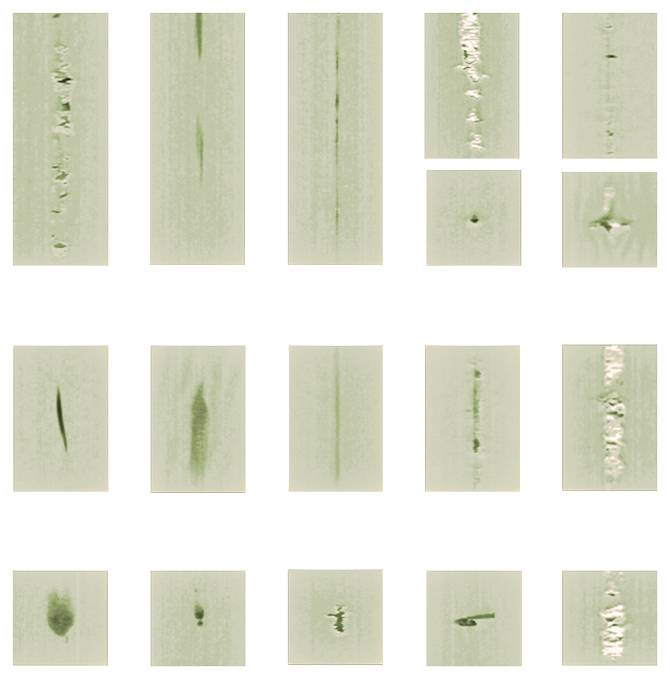 sheet-glass-seeds-and-other-defects .jpg
