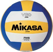 volleyball-for-volleyball-clear-acrylic-display-case