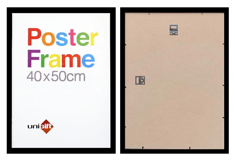 40x50-cms-ready-made-black-wood-poster-frame-with-clear-glass