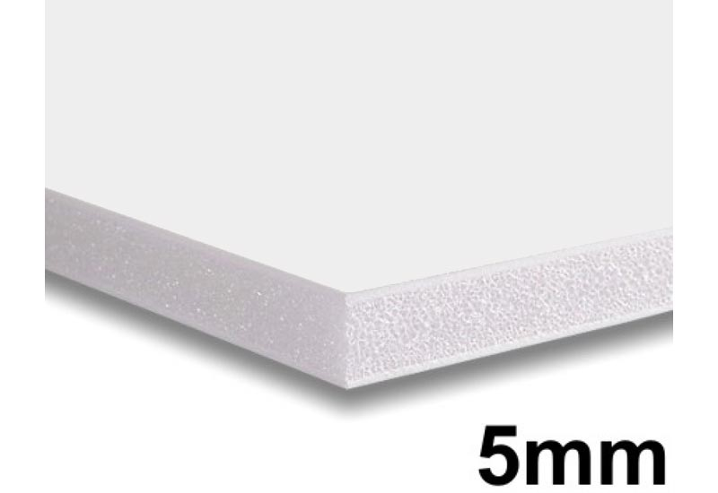 A2-white-foamboard-sheets-x5mn-thick-cross-section